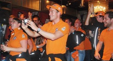 Team_Heerema_Wint