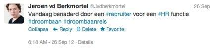 Tweet-2-by-jeroen-van-den-berkmortel