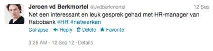 tweet-1-by-jeroen-van-den-berkmortel