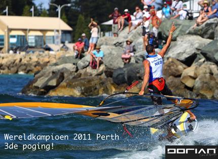 Dorian_van_Rijsselberghe_Wereldkampioen_2011_Perth