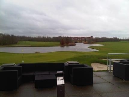 By-jeroen-vd-berkmortel-golfbaan