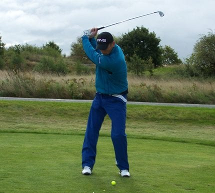 Jelle_Oosterwijk_Golf_Careerwise