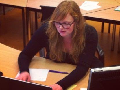 Marjorie_van_Putten_Careerwise