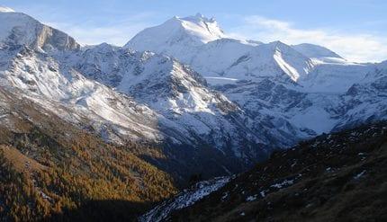 YP_Eva_Hukshorn_Careerwise_Alpen