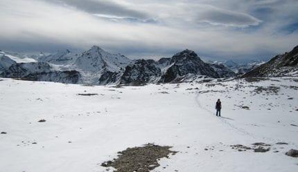 YP_Eva_Hukshorn_Careerwise_Alpen_Trail copy