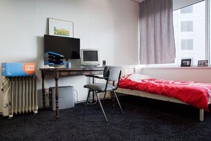 slaapkamer-themakamer