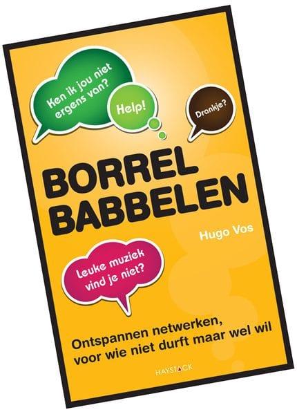 borrelbabbelen-cover-careerwise