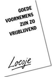 voornemens_by_loesje