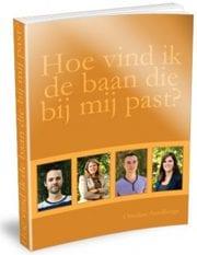 Otteline_Asselbergs_Hoe_vind_ik_de_baan_die_bij_me_past