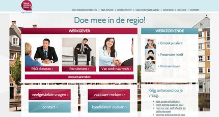 Jeroen_van_den_Berkmortel-Werkgeversplein-Regio-Helmond