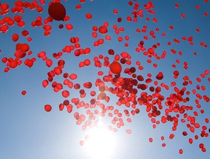 Red_Baloons_by_Jakob_E