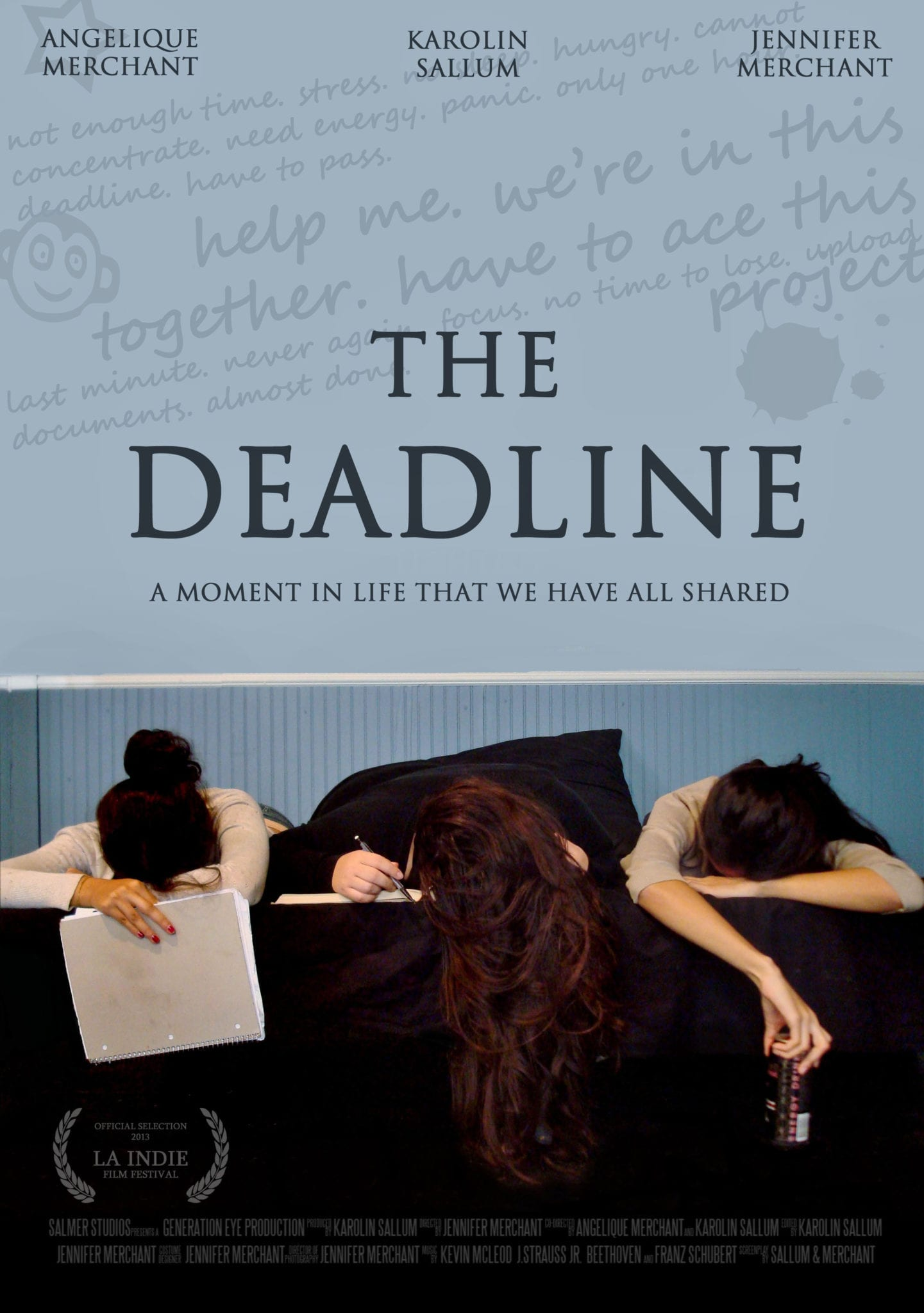 the_deadline_poster_2013_jennifer_merchant