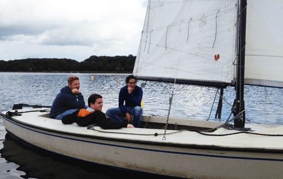 Careerwise_Port_Rotterdam_ROTCYP_Wachten op de wind