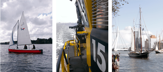 Port_Rotterdam_ROTCYP_Careerwise_De-Iris_RPA-15