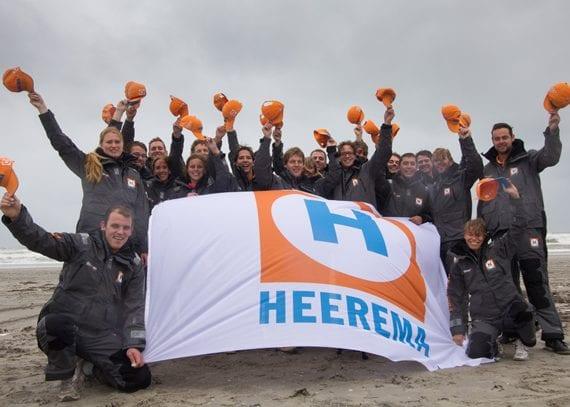 ROTCYP_Careerwise_Team_Heerema_Martijn_van_Dongen_Offshore