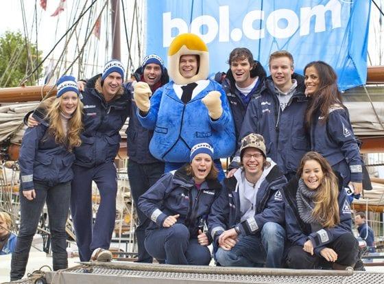 Team_Bolcom_ROTCYP_Careerwise