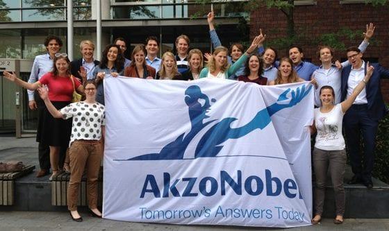 Team_AkzoNobel_ROTCYP_Careerwise