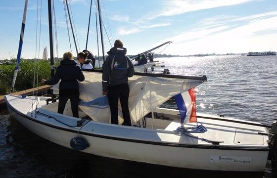 Team_FrieslandCampina_ROTCYP_Zeiluitje