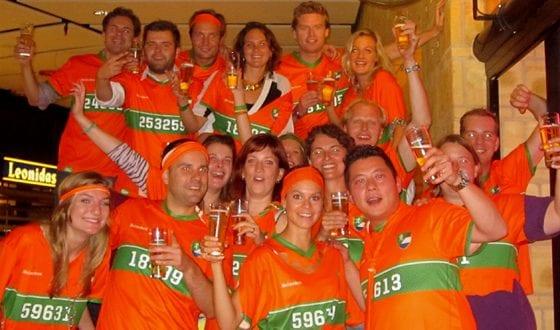 Werken_Bij_Heineken_ROTCYP_team photo 2