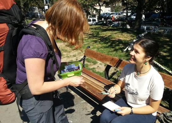 Janne_Willems_Careerwise_Mooie_Momenten_ Belgrad