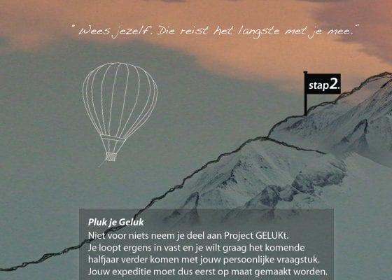 ProjectGelukt_Careerwise_Voor_WIe_Doe_Je_het_allemaal_Ik_ben_gelukt
