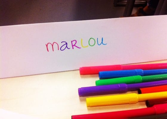 Name_image_by_Marlou