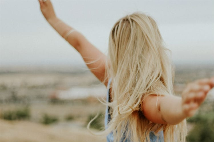 mindfulness vermindert