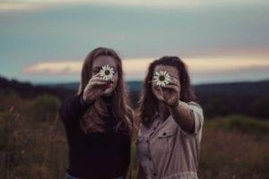 mindfulness verbetert je relaties