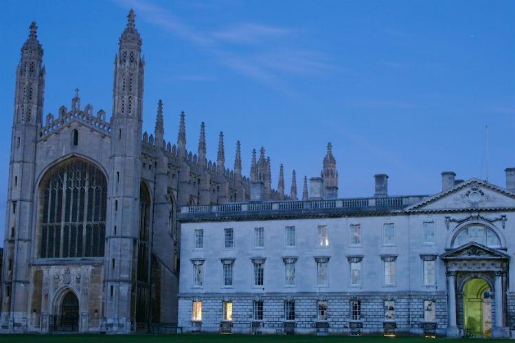 Cambridge at night 750-500