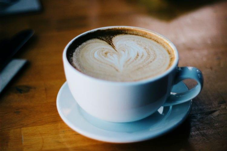 coffee_by_Hello_Goodbye