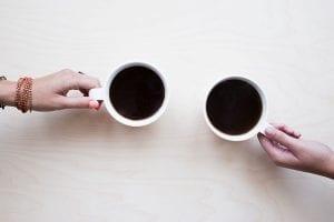 Vertel eens iets over jezelf - sollicitatiegesprek - hoe beantwoord je die vraag