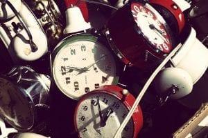 10 simpele lifehacks om productiever te zijn