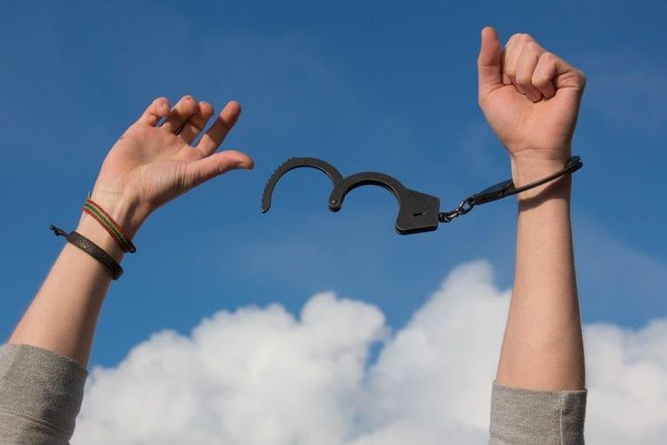 Switchen naar een baan die niet past bij je ervaring of diploma's - zonde?