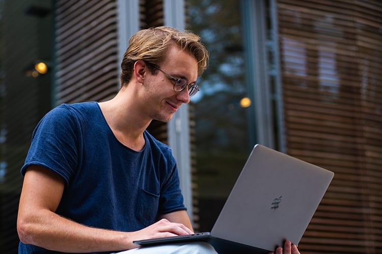 millennial scan - waar krijgen millennials energie van - careerwise - millennial onderzoek