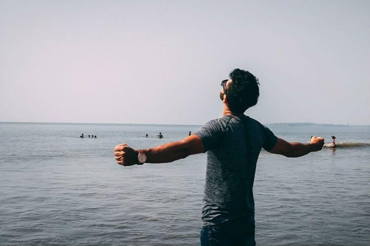 Creer je eigen shit - Kies bewust voor geluk