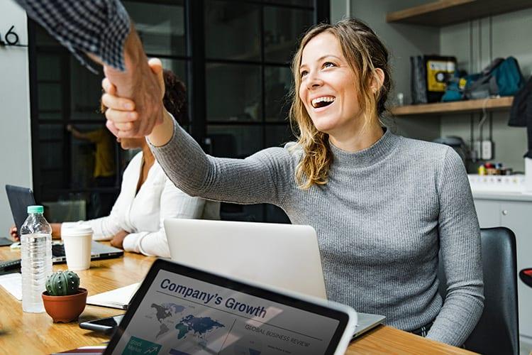 DISC gedragsstijlen samenwerken voor young professionals millennials Careerwise