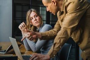 millennials verliezen innovatieve en creatieve energie hoe kan dat toch careerwise