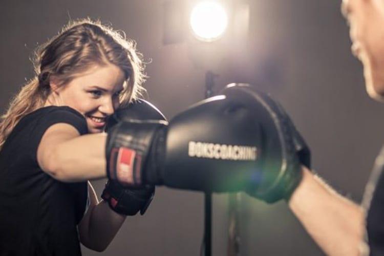 Workshop: Vergroot je Impact – leren overtuigen vanuit je eigen kracht