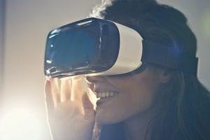 innoveren-vernieuwen-millennials-careerwise-frisheid