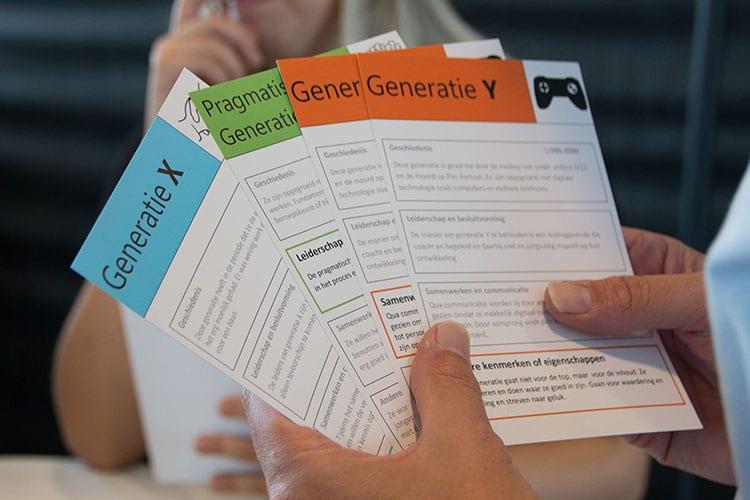 Nikki Mostard Workshop Careerwise Generatiekaartspel Kwartet Generaties De Generatiebril Spel-IMG_1675