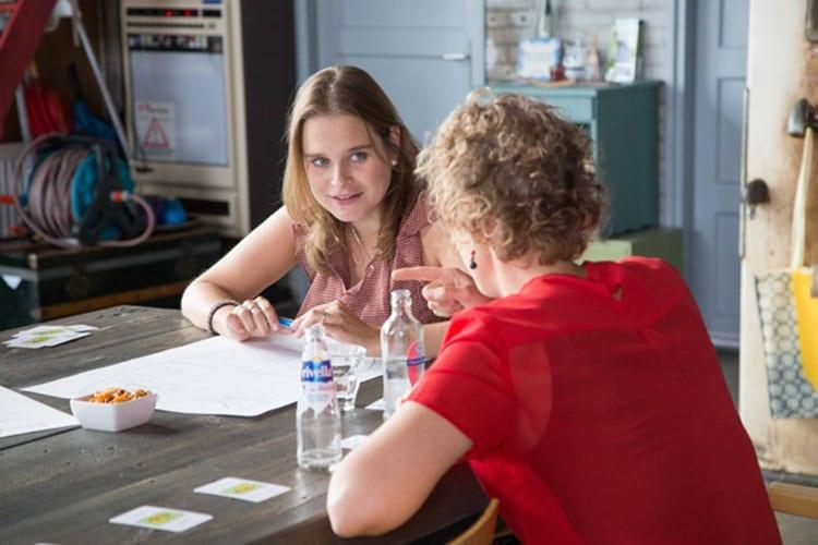 top-talentontwikkelingsprogramma-voor-young-professionals-careerwise-millennials-2