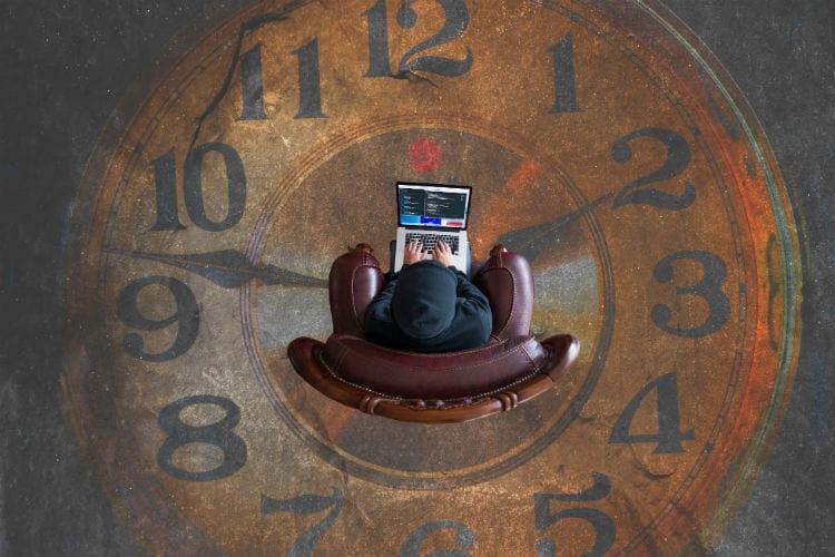 Hoe zorg je voor minder stress op je werk?