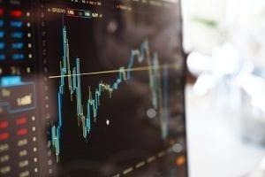 Sparen doe je zo: beleggen of niet? 3 misvattingen weerlegd
