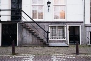 Huis huren of kopen
