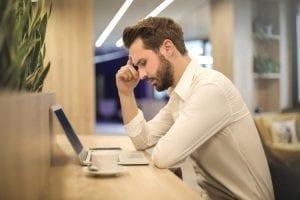 huilen op je werk goed of juist niet