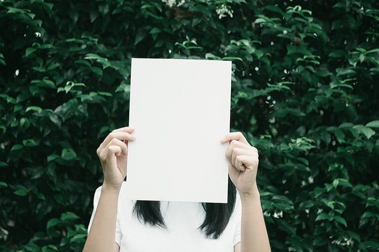 Waarom jij een imago consultant nodig hebt