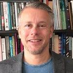 Jos Ahlers - Young Professional Onderzoek - Careerwise - generatie Z