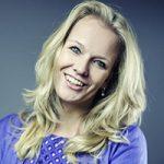 Miriam Boer - Young Professional Onderzoek - Careerwise - Millennials - Generatie Y - Generatie Z