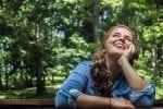 over 5 jaar - waar zie jij jezelf over 5 jaar - by Katii Bishop - person-woman-relaxation-summer-135013
