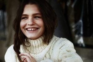vertel iets over jezelf - Sollicitatieserie Vertel eens over jezelf - by Daria Shevtsova - adorable-beautiful-blur-candid-1452789